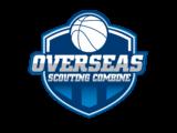 Overseas Scouting Combine