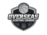 Overseas Basketball Scouting Combines are attended by Scouts, Coaches, Agents, and General Managers from Professional Basketball Leagues throughout the World.