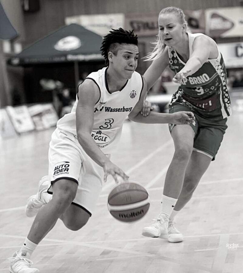 Overseas Basketball Combines